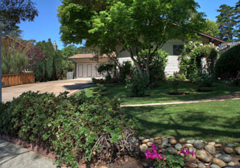 413 Gay Rd, Aptos, CA 95003