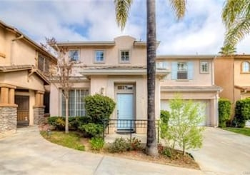 24629 Maple Ln., Harbor City, CA