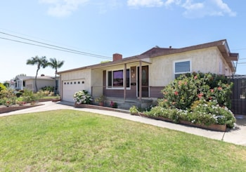 4336 W. 230th St., Torrance, CA