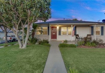 5536 Blackthorne Ave., Lakewood, CA