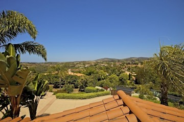 Rancho Santa Fe Groves