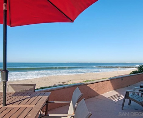 714 Seacoast Dr UNIT 107, Imperial Beach, CA 91932