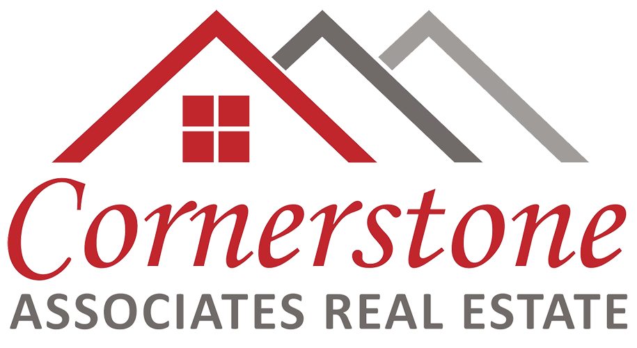 Cornerstone Associates Real Estate
