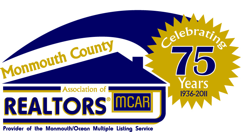 MCAR monmouth County