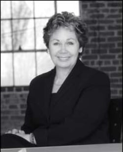 Kathy Conway