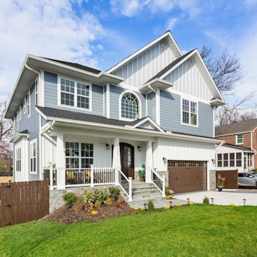 Sell Your Home Virtually