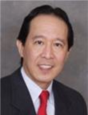 Richard Chu