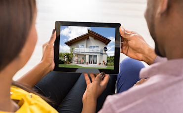"Home Buyer ""Virtual"" Seminar: Let us share with you the path to homeownership"