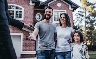 Tips for Second-Time Homebuyers