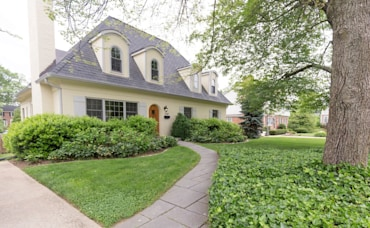Sunday Open Houses Northern Virginia June 6