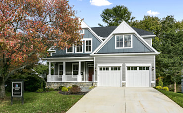 UNDER CONTRACT! 1931 Beaver Lane, Mclean, VA 22101