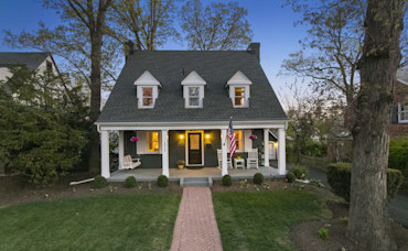 UNDER CONTRACT! 1312 23rd Street South, Arlington, VA 22202