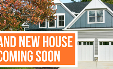 Brand New House Coming Sooon! 1931 Beaver Lane, Mclean, VA 22101