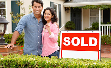 Best Time To Sell Your Home In Washington DC Area