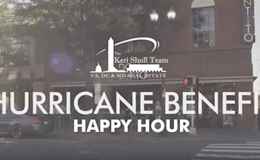 Hurricane Irma Relief Happy Hour at Don Tito!