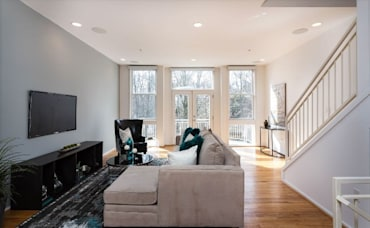 February 12 Sunday Open Houses Northern Virginia