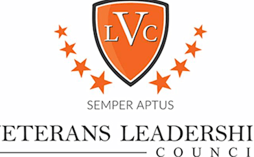 May 9th Veterans Leadership Council Seminar & Happy Hour