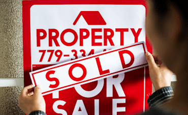 How To Sell Your House Fast: 4 Key Factors