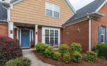 Just Listed: 1084 Monticello Dr, Monroe