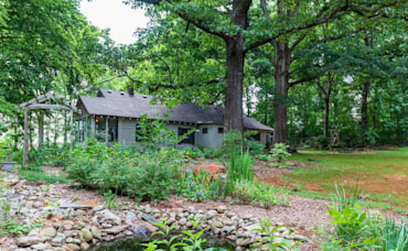Just Listed: 2711 H D Atha Rd, Monroe
