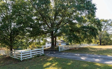 Just Listed: 2651 Ho Hum Hollow Rd, Monroe