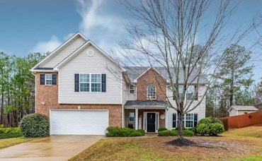Just Listed: 564 Wellington Ln, Monroe