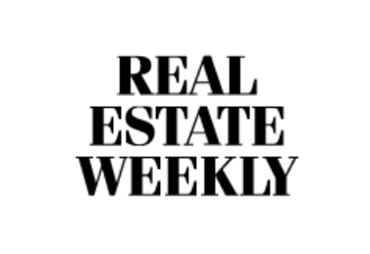 Brokers Weekly New Listings