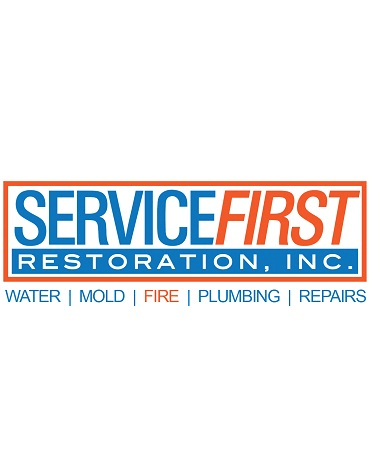 ServiceFirst Restoration