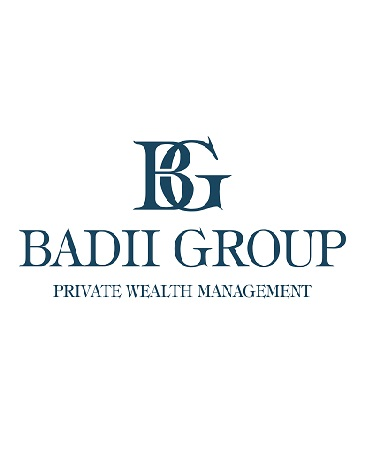 Badii Group