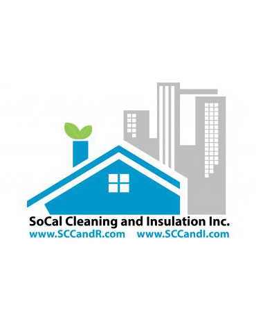 So Cal Cleaning and Restoration