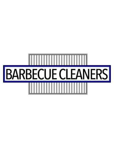 Barbecue Cleaners
