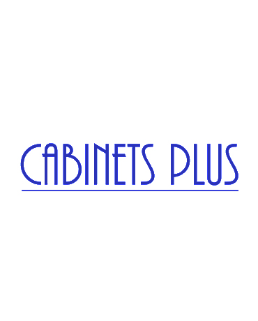 Cabinets Plus