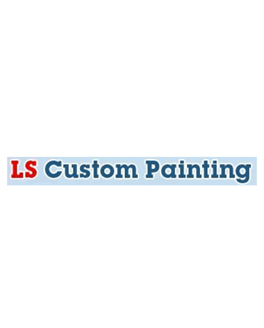 LS Custom Painting