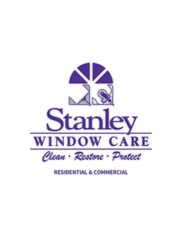 Stanley Window Care