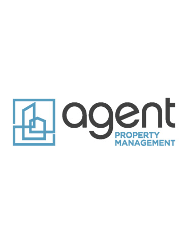 Agent Property Management
