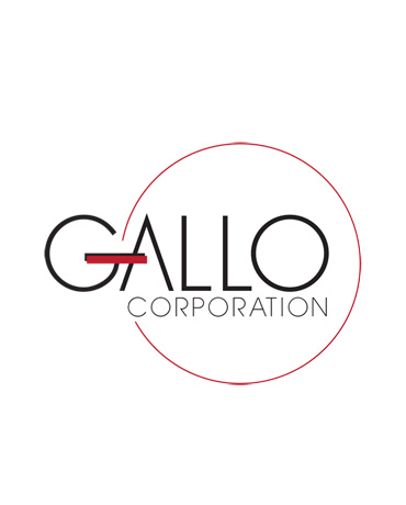 Gallo Corporation