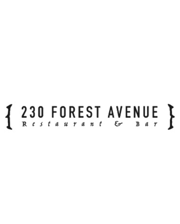 230 Forest