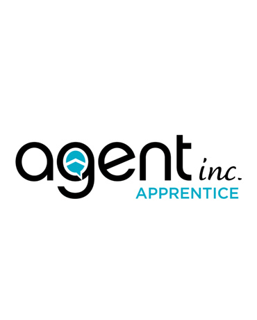 Agent Apprentice