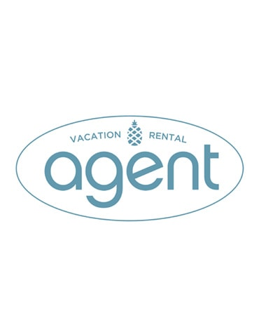 Agent Vacation Rental