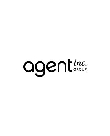 Groupe Agent Inc
