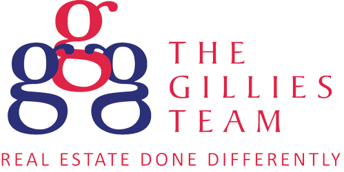 The Gillies Team