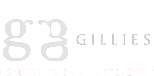 The Gillies Team Logo