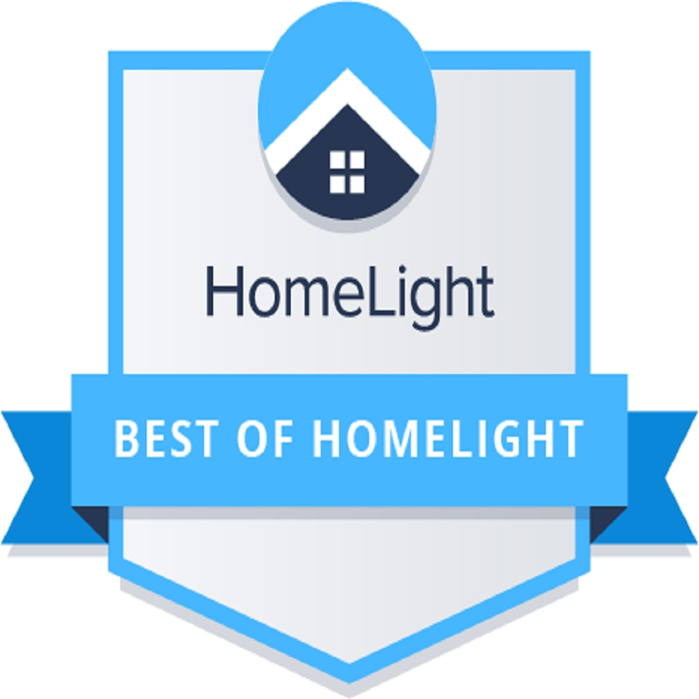 best-of-homelight