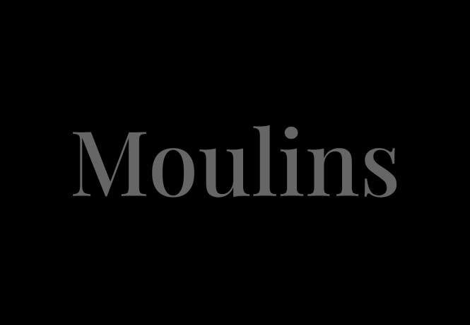 Moulins Team