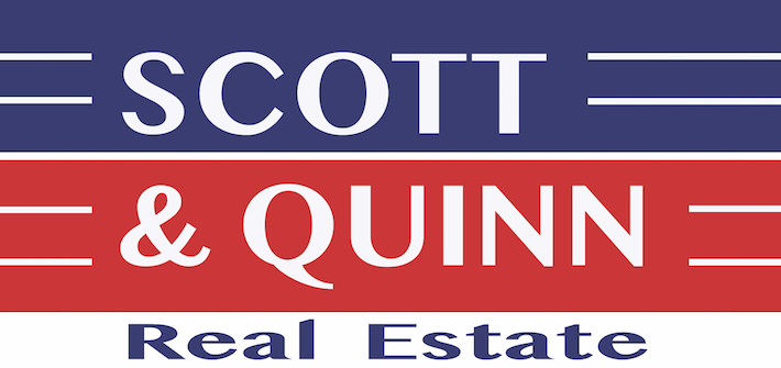 Scott & Quinn Real Estate