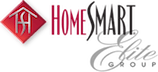 Chandler Real Estate Homes