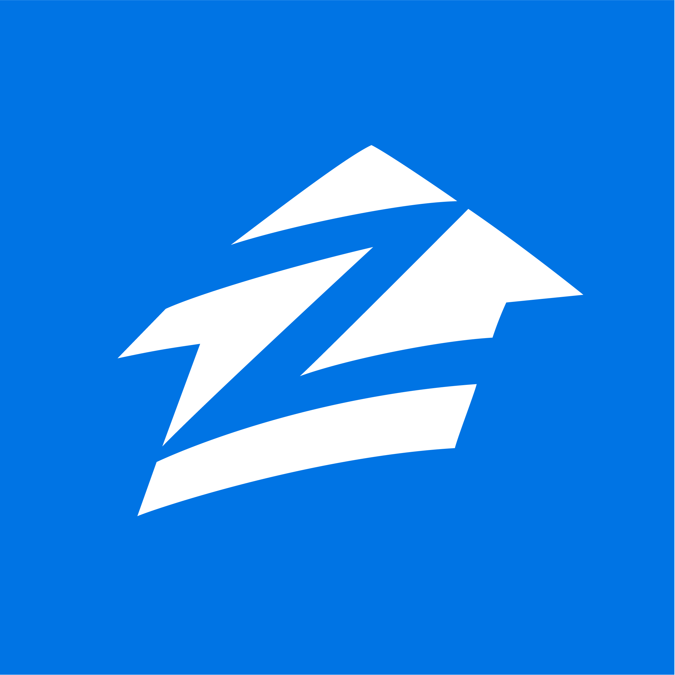 ForScreen_RGB_ZillowLogo_Blue-Square-Vertical