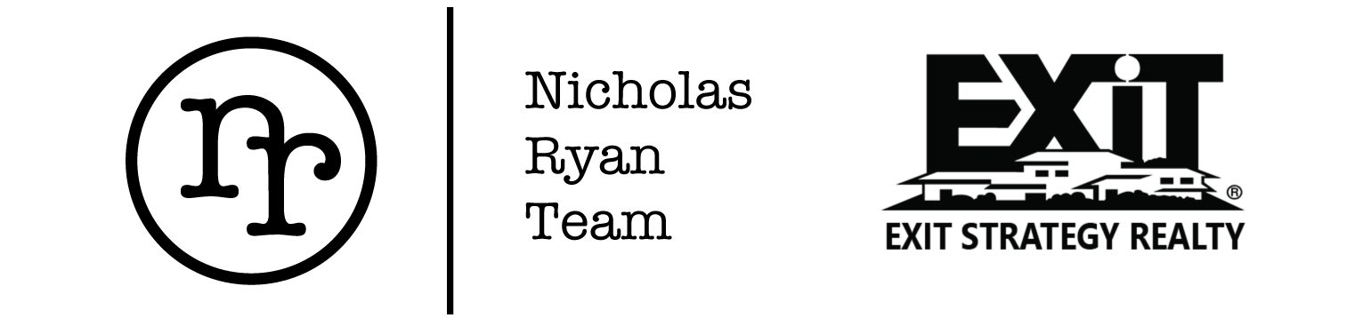 Nicholas Ryan Team - Your Home Sold GUARANTEED Or I'll Buy It!*