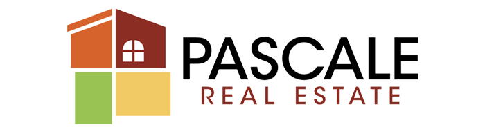 Pascale Mercier Real Estate