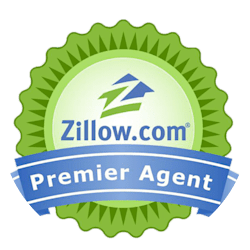 Zillow Top-Rated